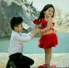 Hd wallpaper ,story and quote: True love story Cute Kids Pics, Cute Love Images, Cute Baby Girl Pictures, Cute Girl Pic, Cute Baby Couple, Cute Couples, Cute Baby Girl Wallpaper, Cute Babies Photography, Trendy Baby