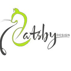Browse unique items from CatsbyDesign on Etsy, a global marketplace of handmade, vintage and creative goods.