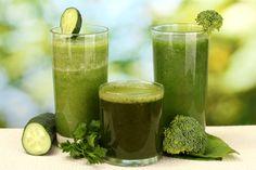 Raw Vegan Joy – Cura de 60 de zile cu sucuri si alte procedee detoxifiante