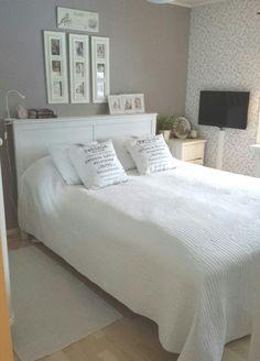 #bedroom #sovrum #makuuhuone