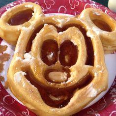 Best breakfast in the world :)
