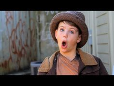 MACKLEMORE & RYAN LEWIS - THRIFT SHOP FEAT. WANZ (MATTYBRAPS COVER [;)