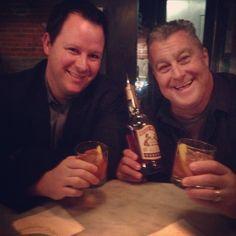 Rolf & Daughters - the best restaurant in Nashville