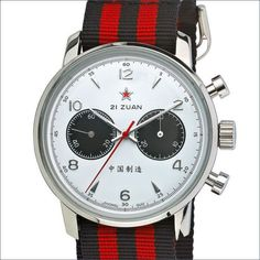 Seagull-1963-Hand-Winding-Mechanical-Chronograph-with-42mm-Case-6488-2901W