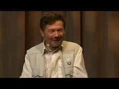 Eckhart Tolle 2017 online - Observing The Arising Pain Body - speaking from essense