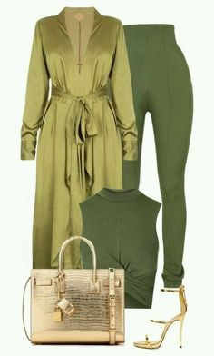 A fashion look from October 2016 by efiaeemnxo featuring Topshop, Balmain, Giuseppe Zanotti, Yves Saint Laurent, sbemnxo and styledbyemnxo Classy Outfits, Chic Outfits, Fall Outfits, Dress Outfits, Fashion Outfits, Womens Fashion, Fashion Trends, Fashion Ideas, Dresses