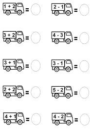 Math For Kids, Kids Education, Equation, Transportation, Album, Learning, School, Maths, Google