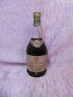 Old Brandy Cavallino Rosso Derby da Collezione l. 1 (13)