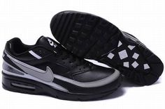 Nike shoes outlet store in California:Air Max Classic BW Mens Shoes Cheap Black Nike Tn Air, Mens Nike Air, Cheap Nike Air Max, Nike Air Jordan Retro, Nike Max, Michael Jordan Shoes, Air Jordan Shoes, New Jordans Shoes, Air Jordans
