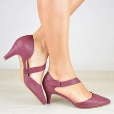 Details about  /Europe Women Ladies 41//42//43 Snakeskin Print Mid Calf Boots Kitten Heel Shoes L