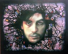 Click the image to join the Laughing Madcaps Syd Barrett Group, now on FacebooK! The original! Around since 1998!
