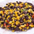 Lost for ideas on what to do with canned beans?  Here are some ideas and recipes from Minnesota WIC.
