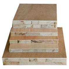 The material used for making door and window ! Batten, Plywood, Windows, Doors, How To Make, Engineering, Hardwood Plywood, Technology, Ramen