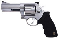 Pin On Revolvers
