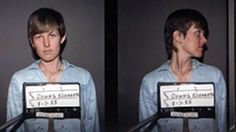 Police arrested Diane Downs in February 1984, nine months after her three children were shot, one of them fatally. Description from abcnews.go.com. I searched for this on bing.com/images