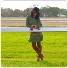 I'm a 70s baby! Fashion rocked back then and I'm still rocking it now <3 LING LING 2015 Design #birthdayphotoshoot