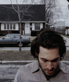 "alternative-film: ""buffalo '66 (1998, dir. vincent gallo) """