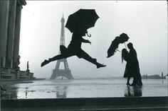 Henry Cartier Bresson