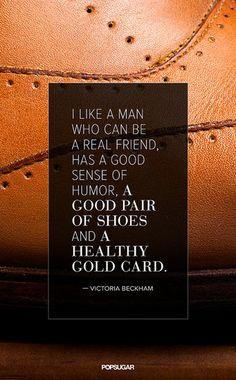 Fashion Quotes | Pinterest Photo 27