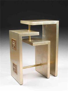 Картинка Cardboard Box Diy, Cardboard Recycling, Diy Cardboard Furniture, Cardboard Design, My Furniture, Furniture Making, Furniture Design, Diy Box, Home Accessories