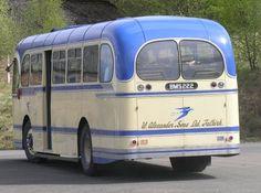 Leyland Royal Tiger PSU1/15 Buses And Trains, Bus Coach, Coaches, Liverpool, Scotland, Transportation, Classic Cars, Nostalgia, Museum
