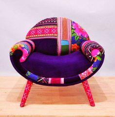 Coisinhas de decorar: lindeza.com.br