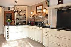 14 Besten Referenzen Bilder Auf Pinterest New Kitchen Homes Und