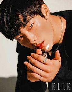 Seo Kang Joon, Kang Jun, Adrien Y Marinette, Handsome Korean Actors, Korea Boy, Kim Woo Bin, Young Actors, Ulzzang, Korean Star