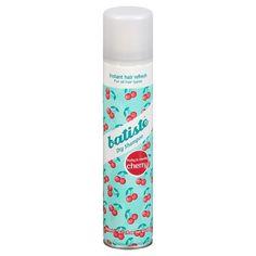 batiste hairspray review