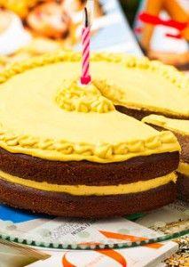 anniversary-cakebest