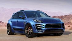 "Inside an auto planet filled with a variety of opinions starting from ""incredible"" to ""atrocious"" on nearly every model, The Porsche Macan stands apart as one Luxury Sports Cars, Cool Sports Cars, Sport Cars, Cool Cars, Porsche 2017, Porsche Macan, Porsche Sports Car, Porsche Cars, Porsche Classic"