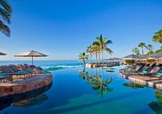 Sheraton Hacienda del Mar #allinclusive, Cabo San Lucas, Mexico