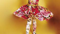 Monnalisa Fall Winter 2015 #Monnalisa #kidswear #girls #aw15 #newcollection #style #fashionkids #backtoschool