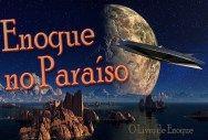 """Enoque: Imagens da Nasa confirmam que """"Enoque visitou Júpiter"""". - Arquivo X do Brasil"""
