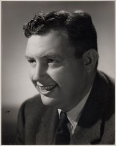Andy Devine Andy Devine, Male Movie Stars, Ford Stock, Stock Companies, John Ford, Hollywood, Classic, Movies, Friends