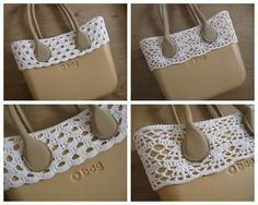 Crochet Trim, Crochet Hooks, Crochet Bags, Hobo Bag, Gift Bags, Fashion Shoes, Sewing Patterns, Handbags, Purses
