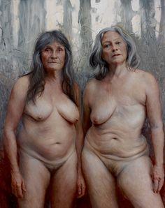 Victoria sweet nubile nude
