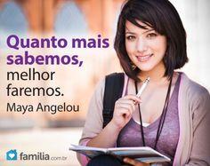 Familia.com.br | Como sobreviver a seu primeiro ano na faculdade