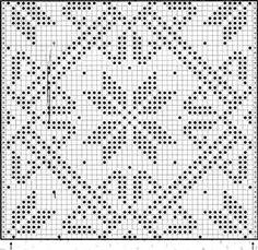 Solountip.com: tejidos