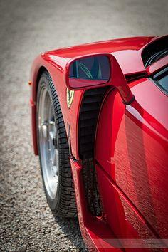 Ferrari F40, Lamborghini Gallardo, Maserati, Bugatti, Cars Uk, Top Cars, Pretty Cars, Pagani Huayra, Mclaren P1