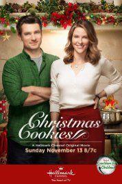 Christmas Cookies (2016)