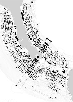 59 ideas for landscape concept model Masterplan Architecture, Architecture Drawings, Concept Architecture, Amazing Architecture, Landscape And Urbanism, Landscape Concept, Market Hall, Urban Ideas, Landscaping Near Me