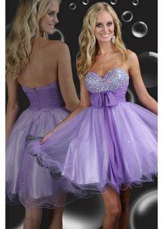 SWEET SIXTEEN BEAUTIFUL DRESS!!! <3