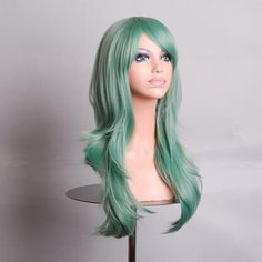 Where To Buy Cosplay Wigs Ebay 97