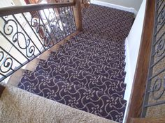 20 Best Rug For Stairs Images Stair Rugs Carpet