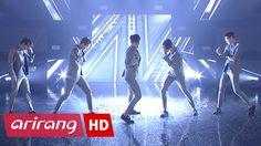 Simply K-Pop _ KNK(크나큰) _ BACK AGAIN _ Ep.220 _ 062416