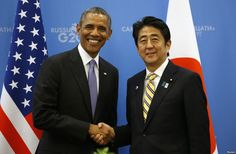 The new State Secrecy Bill put forward by the Japanese government of Prime Minister Shinzo Abe will lead to a highly secretive regime and undermine the basic democratic right to scrutinise governme...