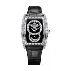 Stylish #Piaget Exeptional Pieces G0A32093