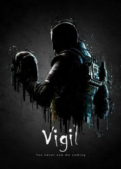 Hand-crafted metal posters designed by talented artists. We plant 10 trees for each purchased Displate. Rainbow 6 Seige, Tom Clancy's Rainbow Six, Rainbow Six Siege Poster, R6 Wallpaper, Gaming Posters, Rainbow Wallpaper, Most Beautiful Wallpaper, Gaming Wallpapers, Arte Horror