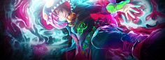 fisheye_placebo_by_kabise-d6xb76a.png (851×315)